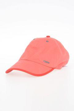 ZEGNA SPORT Baseball Cap