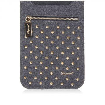 Studded Tablet mini Case