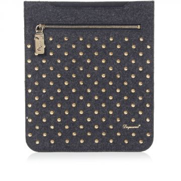 Studded Tablet 2 Case