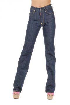 Jeans DALMA scampanati 23 cm