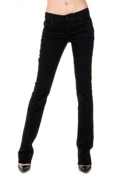 20 cm Stretch Denim Jeans