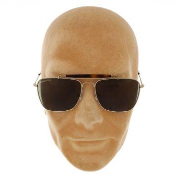 Occhiali da Sole PAUL