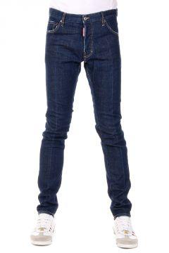 17 cm Denim Stretch COOL GUY  Jeans