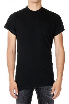 Round Neck Jersey t-shirt