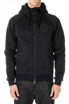 Hooded NEW SPORT FIT Sweatshirt