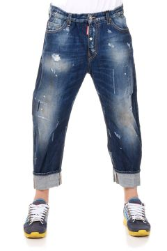 Jeans BIG DEAN'S BROTHERS  19 cm