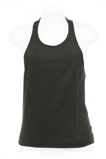 Tank Top in Cotone