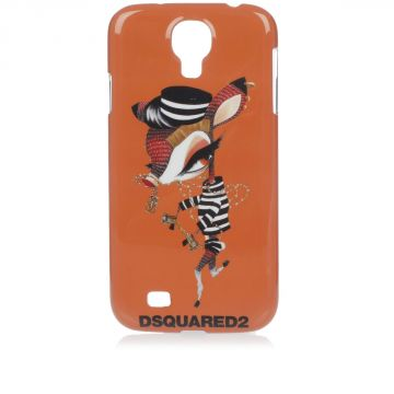 Cover per Samsung Galaxy 4s