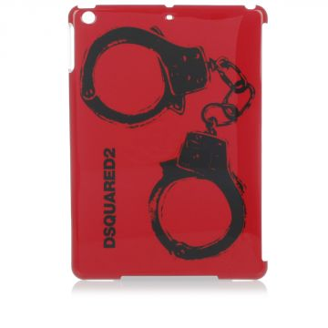 Plastic Ipad 2/3 Case