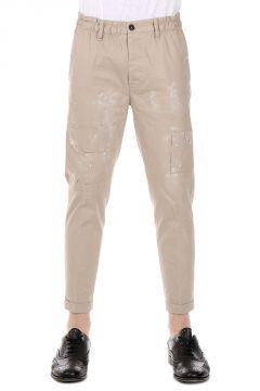 Pantalone in Cotone