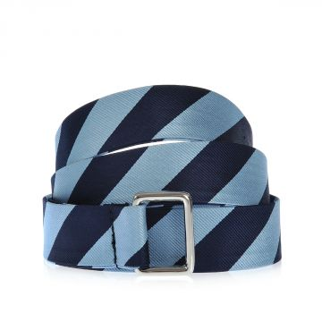 30MM Tie Printed Belt
