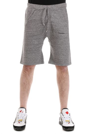Cotton EVERGREEN Jogging Short Trousers