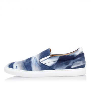 Sneakers POP TUX Slip On