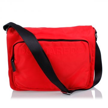 Shoulder Bag With strap