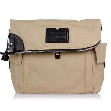 Shoulder Bag With strap