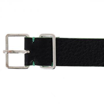 Cintura in Pelle 30mm