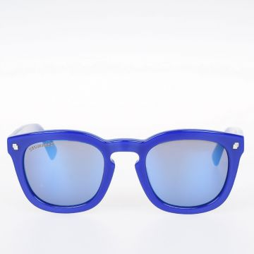 Mirrored ANDY SunGlasses