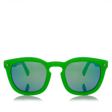 Sunglasses ANDY Fluo