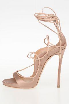 Satin Sandals RIRI
