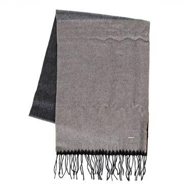 Cashmere & Silk Scarf 170 x 30 cm