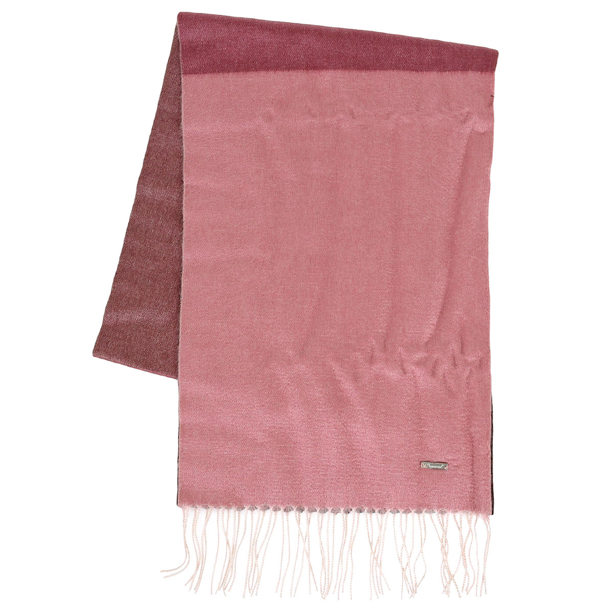 8718e88429db Dsquared2 Unisex Cashmere   Silk Scarf 160 x 30 cm - Glamood Outlet