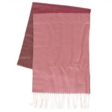 Cashmere & Silk Scarf 160 x 30 cm