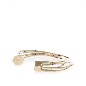 Rigid Bracelet