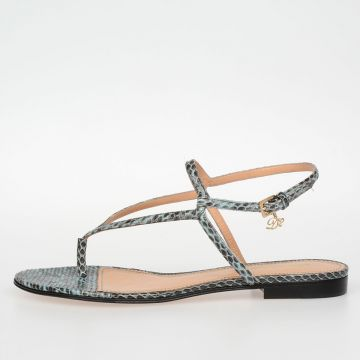 Ayers Sandals