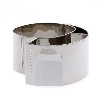 Brass Bracelet