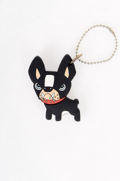 8GB CARTOON DOG USB Key