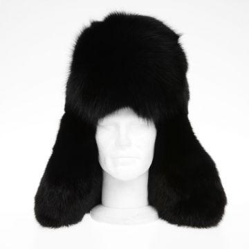 Fox SAINT MORITZ Hat