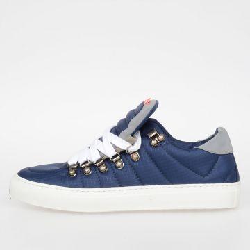 Fabric ALFREDO Sneakers