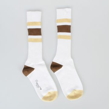 Cotton & Lycra Socks