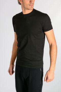EVERGREEN T-Shirt in Jersey
