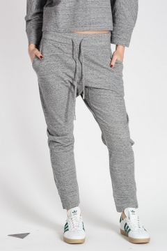 EVERGREEN Jogger Sweatpants