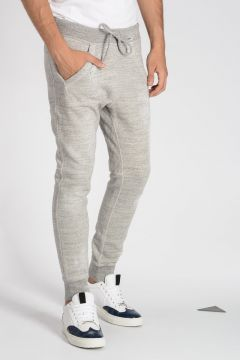 Jogger MODERN TECH FIT In Cotone