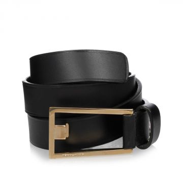 Leather Belt 25mm