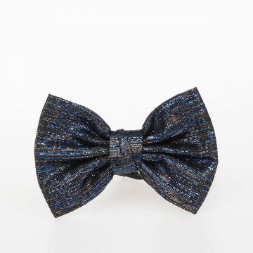 Laminated Bow tie