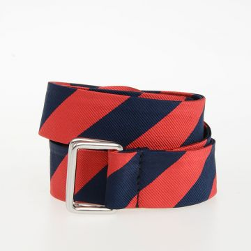30 mm Fabric Belt