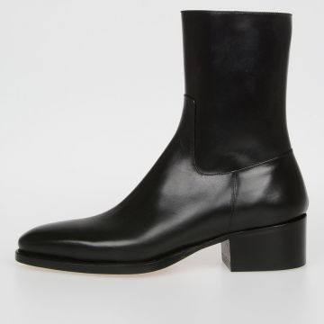 Leather PIERRE Boots