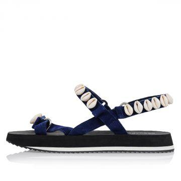 Sandalo TEL AVIV