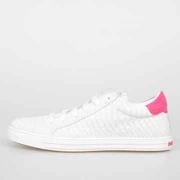 Leather TENNIS CLUB Sneakers
