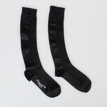 Viscose & Lycra Socks