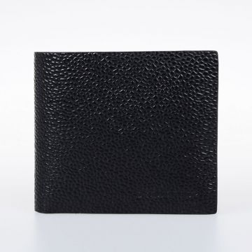 Leather DANTE Wallet