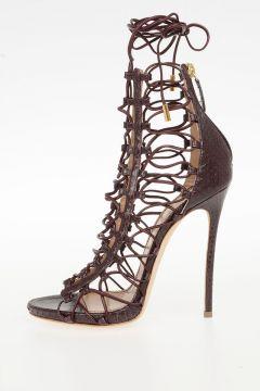 Ayers Skin ARASHI Sandals