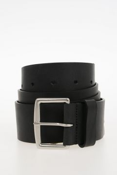 45mm Leather Belt