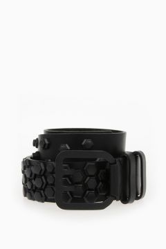 40mm Studded Belt