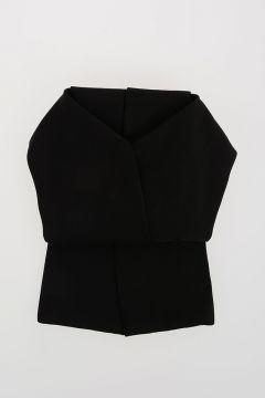 Silk VICTORIAN Bow Tie