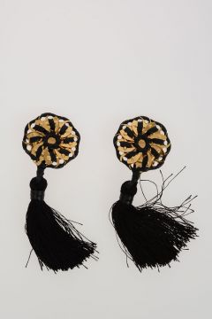 SAMURAI Earrings