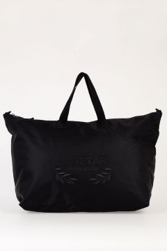 Fabric 24-7STAR Shopping Bag